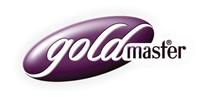 Goldmaster Müşteri Hizmetleri Numarası