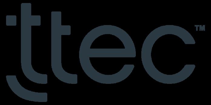 TTEC Çağrı Merkezi Numarası