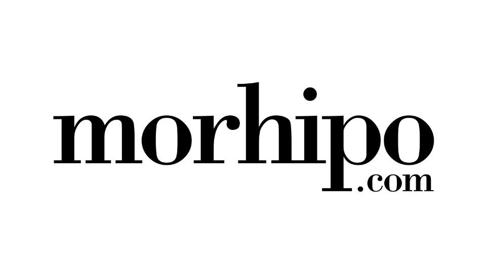 Morhipo Çağrı Merkezi Numarası