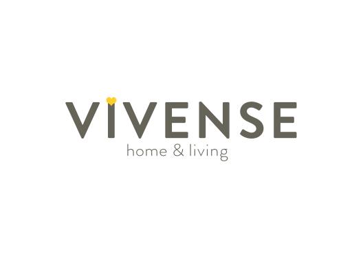 Vivense Müşteri Hizmetleri Telefon Numarası