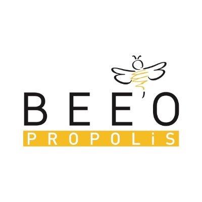 BEEO Bal Direkt İletişim Numarası