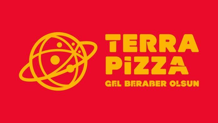 Terra Pizza Çağrı Merkezi İletişim Telefon Numarası
