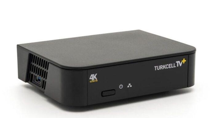 Turkcell TV Çağrı Merkezi İletişim Telefon Numarası