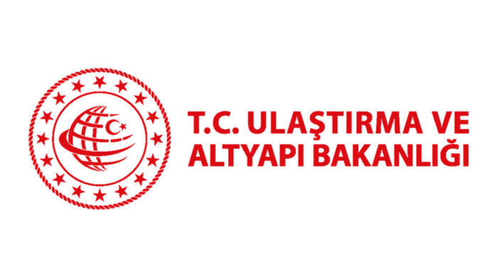 Ulaştırma ve Altyapı Bakanlığı Çağrı Merkezi Müşteri Hizmetleri