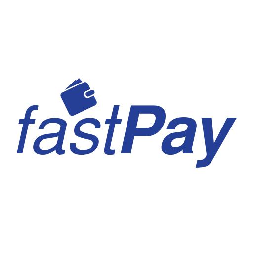 FastPay Müşteri Hizmetleri ve Çağrı Merkezi