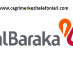 albaraka-turk-1