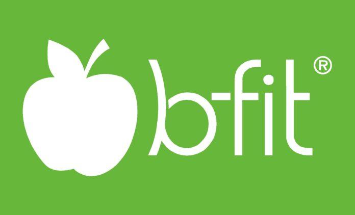 b-fit-musteri-hizmetleri-iletisim