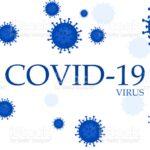 koronavirus-danisma-hatti