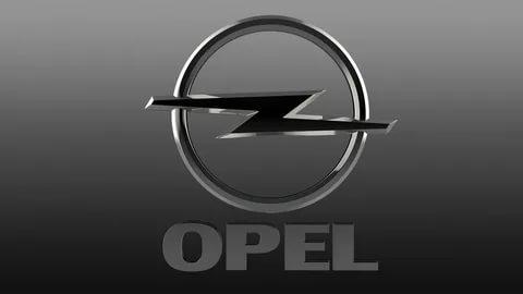 opel-cagri-merkezi-iletisim-numarasi