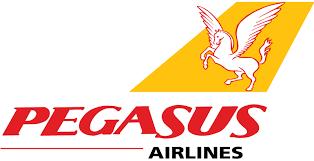pegasus-cagri-merkezi-iletisim