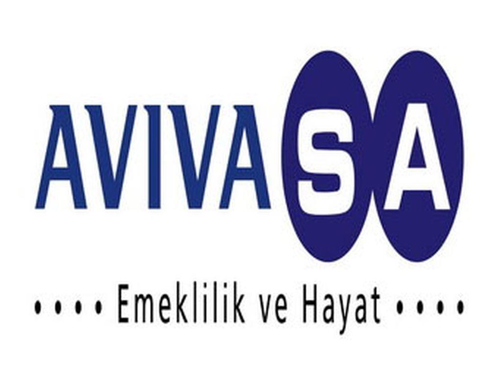 avivasa-musteri-hizmetleri-iletisim