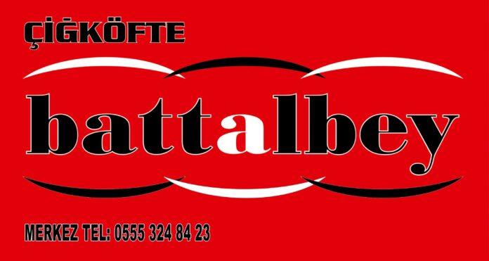 battalbey-cagri-merkezi-irtibat