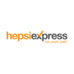 hepsiexpress-afe6177f-1