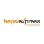 hepsiexpress-afe6177f