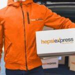 hepsiexpress-calisma-saatleri